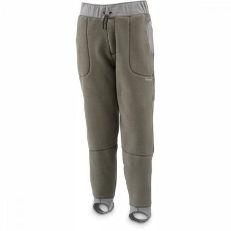 Simms Fjord Fleece Pants