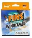 Fins Windtamer - 150 yds (moss green) thumbnail