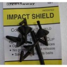 Breakaway Impact Shield (4-pkn) thumbnail