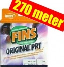 Fins Original PRT 300 yds (yellow) thumbnail