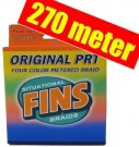 Fins Original PRT Meter Color - 300 yds thumbnail