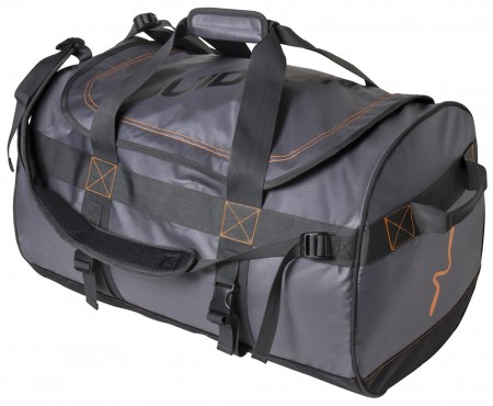 Guideline Large Duffel Bag