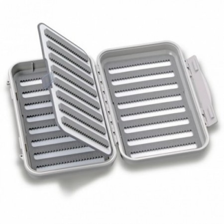 C&F-2508F Medium 32-Row (double)