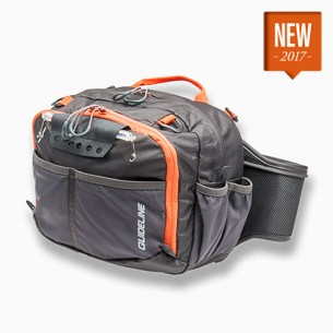 Guideline Experience Waist Bag Large