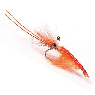CDC Shrimp - Orange