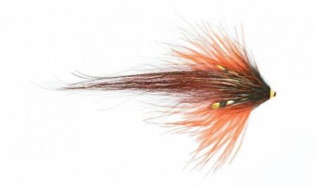 Laks - Frödin Butterfly Series