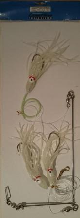 Havfiskeoppheng