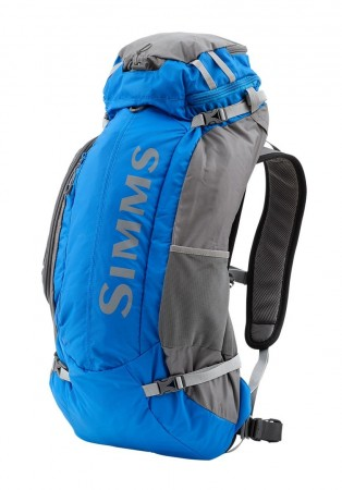 Simms Waypoints Backpack Small (Current)