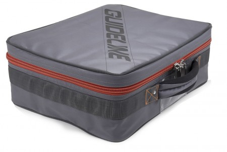 Guideline Reel Bag