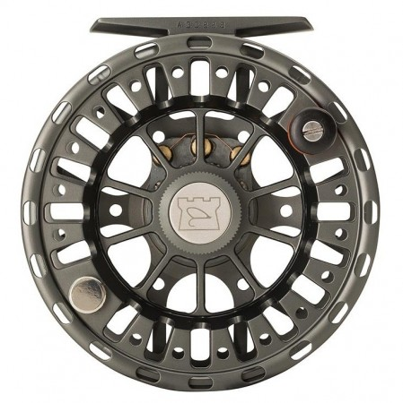 Hardy HBX Fly Reel 5/6