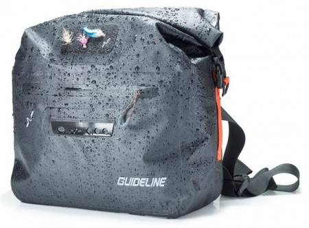 Guideline Alta Waist Bag XL