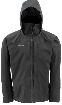 Simms Slick Jacket (black)