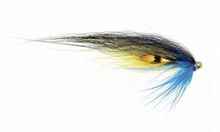 Laks - Frödin Micro Series