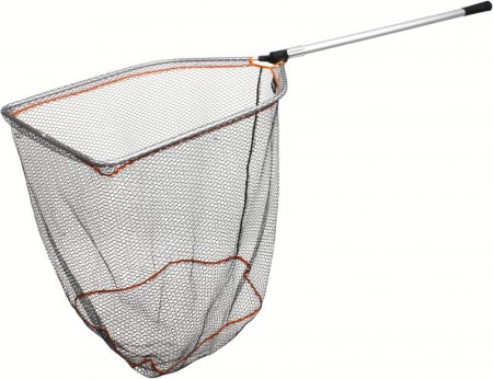 Savage Gear Pro Landing Net Rubber Large