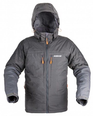 Guideline Alta Loft Jacket (Graphite)
