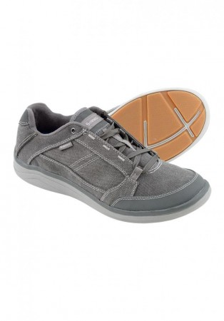 Fritidsklær, sko