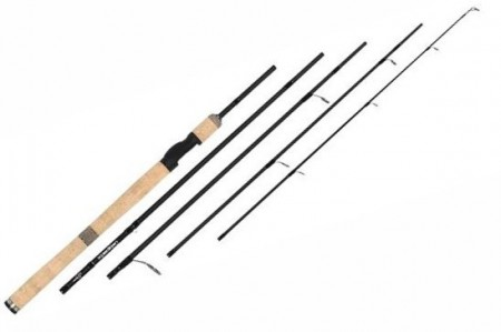 Lawson Lawson  Xpedition 10'  15 - 48 g 5-delt