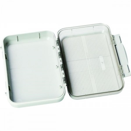 C&F Medium Multi Case (CFL-2500MT)