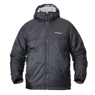 Guideline Core Jacket