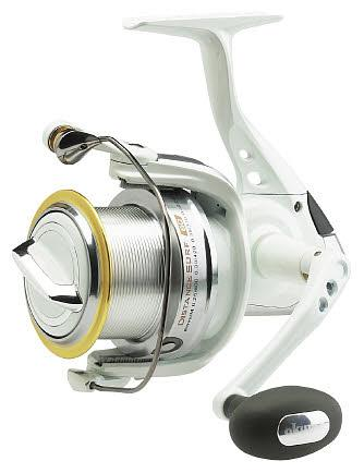Okuma Distance Surf 80