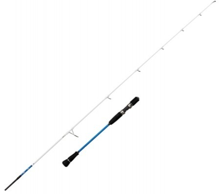 Savage Gear SALT Slow Jigging 6´8