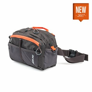 Guideline Experience Waist Bag Medium
