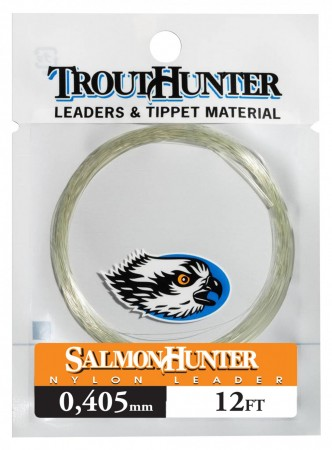 SalmonHunter Leader 12ft (360 cm)