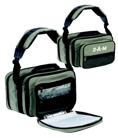 DAM Tacklebag, Small