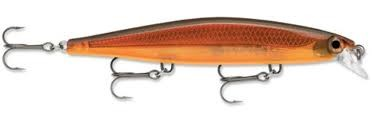 Rapala Shadow Rap 11 MLC
