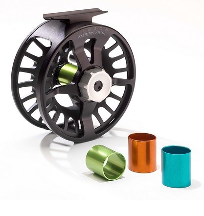 Lamson Color Sleeves