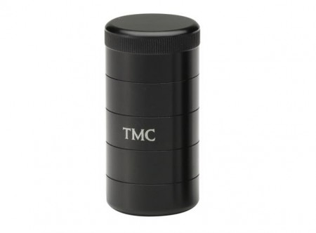 TMC Floatant Bottle