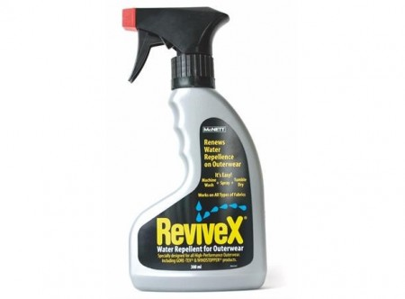 Revivex Spray On - 300 ml