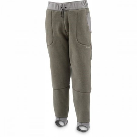 Simms Fjord Fleece Pants